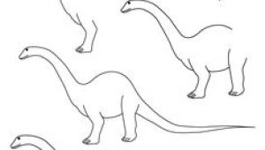 Drawing T-rex Step by Step 38 Best How to Draw Dinosaurs Images Dinosaurs Dinosaur Drawing