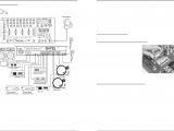 Drawing T.s.c Handleiding Synq Smx 1 Pagina 22 Van 43 Deutsch English Espana L
