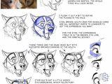 Drawing the Eye socket Teagangavet Tutorials Pinterest Drawings Art and Animal Drawings