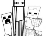 Drawing Things Blindfolded Dantdm 219 Best Minecraft Party Images Minecraft Stuff Games Guys