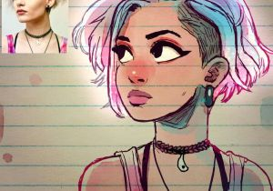Drawing Things In the Distance 21 Best Art Styles Images On Pinterest Drawing Ideas Drawings and