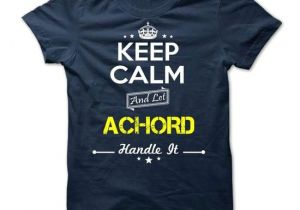 Drawing Things Shirt Awesome We Love Achord It S An Achord Thing Hoodies T Shirts Check