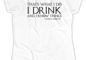 Drawing Things Shirt Groa Handel Winter ist Gekommen T Shirt Jon Snow top Frauen T Shirt