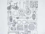 Drawing Things Upside Down 122 Best Stranger Things Art Images Drawing S Drawings Display