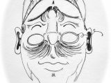 Drawing Things Upside Down Upside Down Face Illusions Google Search Optical Illusions