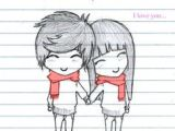 Drawing Things You Need 86 Best Things I Need Want to Draw Images Cute Drawings Drawings
