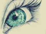 Drawing Tired Eyes Imagem Relacionada Drawing Pinterest Drawing Eyes Eye Art and