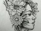 Drawing Traditional Flowers Pin by Sky Emily On Drama Baaz Tattoos Drawings Tattoo Drawings