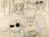 Drawing Tumblr Comics Eddsworld Tumblr Eddsworld Pinterest Tumblr Edd and Funny