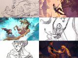 Drawing Tumblr Comics Image Tumblr Mor1ssuzkj1qbqzdwo1 500 Jpg Disney Wiki Fandom