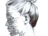 Drawing Tumblr Music Pin by Brianna Taylor On Artsy Drawings Art Drawings Art