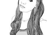 Drawing Tumblr Woman 75 Best Tumblr Drawings Images Tumblr Drawings Tumblr Girl