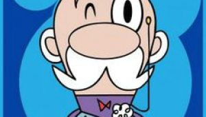 Drawing Tutorials Cartoon Network 17 Best Draw Cartoons Images Cartoon Network Characters Cartoons
