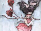 Drawing Two Heart Die 83 Besten Bilder Von Drawing Paintings Graphic Art Und Death