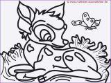 Drawing U K G 90 Frisch Weihnachtsmann Und Co Kg Ausmalbilder Stock Kinder Bilder