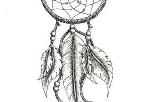 Drawing U.n.o Resultado De Imagen De Dream Catcher Draw Tatuajes De atrapasuea Os