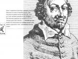 Drawing U.o.s Pdf De Dood Van Grandier Michel De Certeau En De Grens Van De