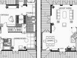 Drawing Unblocked 26 Best Of Draw My Own Floor Plan Picture Floor Plan Design