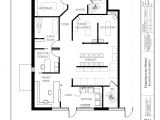 Drawing Up A Will 20 Fantastic Floor Plan Builder Online Free Design Floor Plan Design