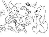 Drawing Usa Cartoon 28 Special Cartoons to Draw