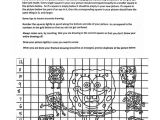 Drawing Using A Grid the Helpful Art Teacher How to Create and Use A Drawing Grid How to