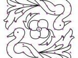 Drawing Using Dots 20 Best Rangoli Images Rangoli with Dots Kolam Designs Simple
