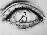 Drawing Using Eyes Crying Eye Sketch Drawing Pinterest Drawings Eye Sketch and