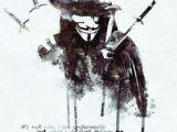 Drawing V for Vendetta 30 Best V Vendetta Images V for Vendetta Comic Drawings V for