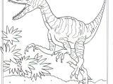 Drawing V Rex Tyrannosaurus Rex Ausmalbild Meilleur De Photos 50 Neu Dinosaurier