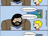 Drawing Vegetables Meme La sordera Es Hereditaria Jajaja Humor Funny Und Jokes