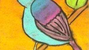 Drawing W Pastels 26 Best Chalk Pastel Images Chalk Pastels Art Projects Pastel