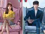Drawing W Two Worlds W Two Worlds Korean Drama Marga Wattpad