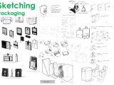 Drawing Warm Up Ideas Drawing Warm Up Pr Drawings Interior Sketch Drawing Skills