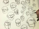 Drawing Warm Up Ideas the Art Of Derek Laufman Desenho 1 Pinterest Character Design