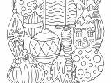 Drawing Websites for Kids 45 Fresh Coloring Websites for Kids Brainstormchi Com