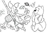Drawing with Cartoons A Best Of How to Draw Cartoon