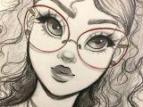 Drawing with Skulls Ideas for Easy Drawings I Pinimg 750x 56 Af 0d 56af0d0b1326fda4ea A