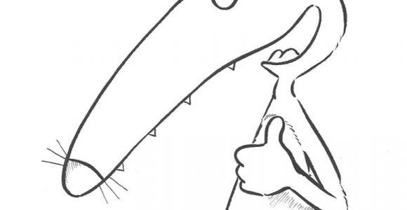Drawing Wolf Boy Votez Loup Pour Un Monde Loupesque Louppresident School Le