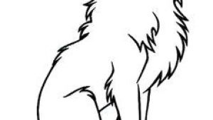 Drawing Wolf Cubs 12 Best Outline Wolves Images Wolves Coloring Pages Drawings