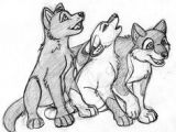 Drawing Wolf Puppies 10 Best Ideas for the House Images Drawings Ideas for Drawing Wolves