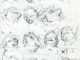 Drawing Wolf Side View 34 Best Furry Anthro Tutorials Images Drawing Tutorials Drawing