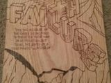 Drawing Wooden Things Angie S Wedding Pyrography All Things Wood Pinterest