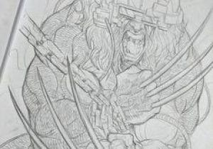 Drawing X Man 479 Best Marvel Wolverine Images Logan Wolverine Superhero X Men