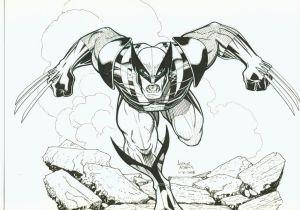 Drawing X Man Pin by Mike Thompson On Arthur Adams Pinterest