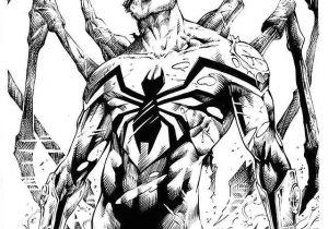 Drawing X Man Superior Marcio Abreu Art Key Film Dates Marvel Black Panther