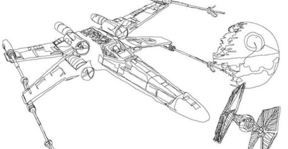 Drawing X Wing Ausmalbilder X Wing Vorlagen X Wing Ausmalbilder Und Ausmalen