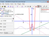 Drawing X Y Graph Graph Plotting Of Mathematical Functions