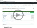 Drawing Xamarin forms Xamarin Realtime Ticking Stock Charts Fast Native Chart Controls