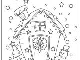 Drawing Xmas Decorations Christmas Decorations for Kids to Color Luxury Cool Coloring Page