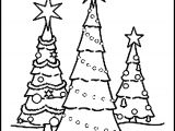 Drawing Xmas Decorations New Christmas Decorations Black and White Png Prekhome
